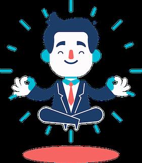 business_man